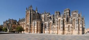 Mosteiro_da_Batalha1