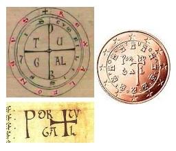 euro_coin